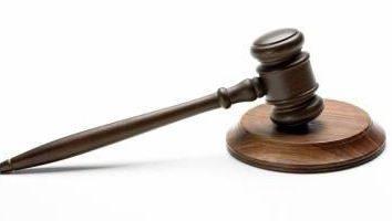 responsabilità indiretta in caso di fallimento della persona giuridica