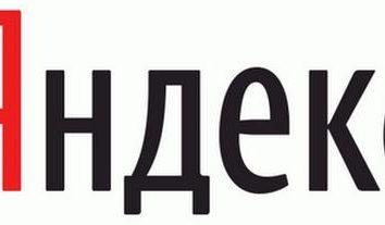 """Wie man """"Yandex"""" Standard-Suchmaschine?"""