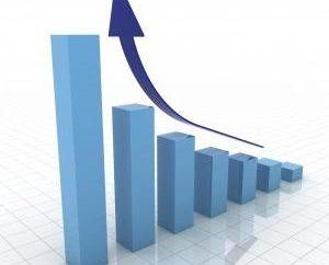 Koszty zmienne – sposób na obniżenie kosztów