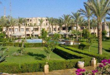 Hotel 4 *: Tamra Beach Resort (Egitto / Sharm El Sheikh). Recensioni e valutazioni