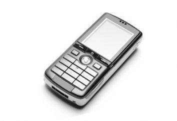 Wybierz idealny telefon dla pierwszej klasy