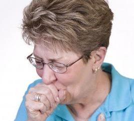 Les principaux symptômes de la tuberculose pulmonaire chez les adultes