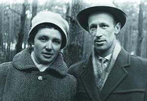 Biographie Yuriya Drozdova: Familie, Arbeit, Auszeichnungen und Geschichte des Lebens
