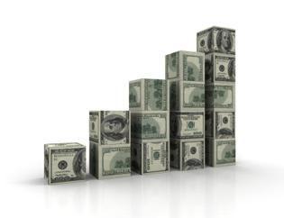 Capitalizzazione – è la trasformazione dei beni in capitale