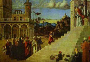 04 de dezembro – Apresentação de Maria. O que não fazer neste dia?