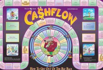Cash Flow – Was ist das?