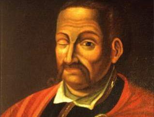 Getman, Daniel (Danilo) Apostol