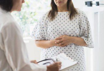 Col passare del tempo le zone possono influenzare il rischio di sviluppare il cancro?