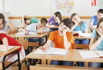 mitos urbanos sobre la educación: si o no creer en ellos?