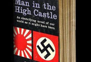 Fiction Alternativa: descrizione, la storia, le caratteristiche e recensioni del libro
