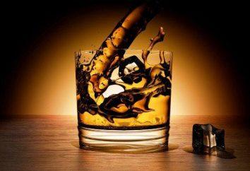 Historia kultu whisky Jack Daniels