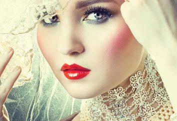 Większość Tradycje ślubne w Rosji. zwyczaje ślubne w Rosji