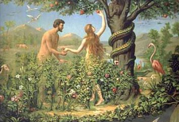 L'adulterio – che cos'è? Il peccato di adulterio nell'ortodossia