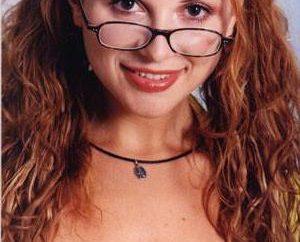 Chanteur Larisa Chernikova: biographie et la vie personnelle d'une étoile 90