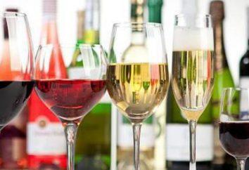 vinho espanhol. vinhos de marca. Melhor Vinho da Espanha