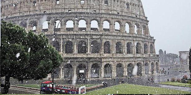 23 Consejos para viajar a Roma por primera vez