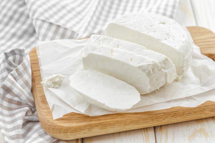 käse einfrieren möglich