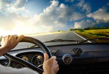 O que acontece se você dirigir sem seguro. Quantos dias você pode ir sem seguro
