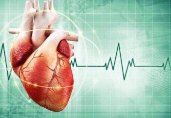 choroby serca u dzieci. Wrodzone i nabyte wady serca u dzieci