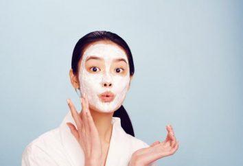 Nunca lo use: 8 ingredientes tóxicos en cosméticos