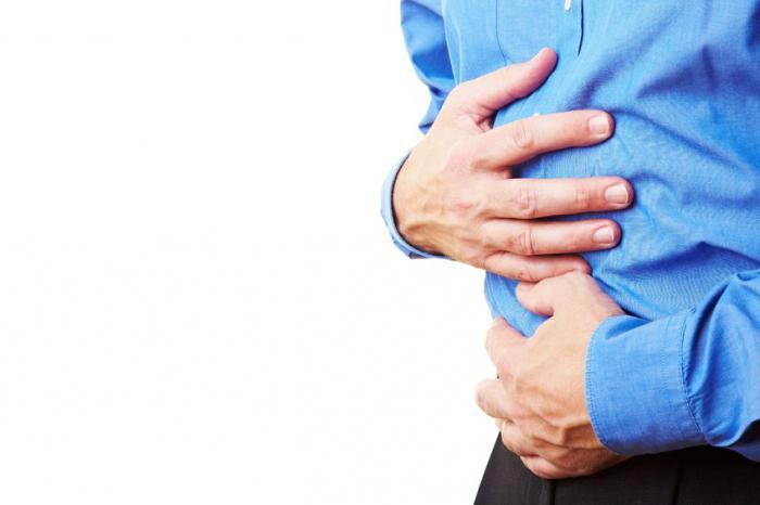 Dieta para enfermedades del tracto gastrointestinal: las recetas ...
