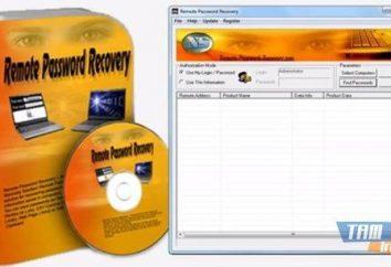 Recuperar Fotos: instrucción maneras. Programa para recuperar fotos borradas