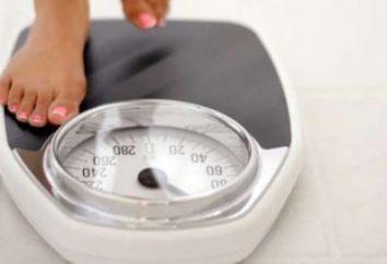Weight Watchers (alimentation): avis. Régime Weight Watchers Weight Watchers