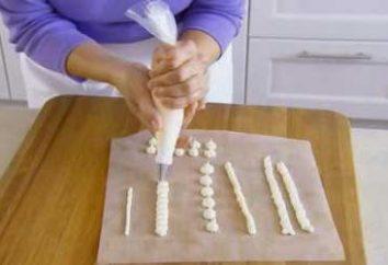 Jak dekorować ciastka w domu? Zacznij od podstaw