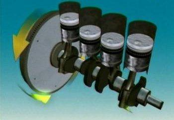 Aumentar o torque do motor por conta própria