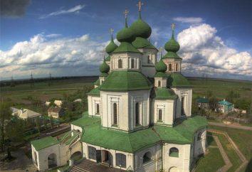 Atracciones Petrozavodsk. Turistas en cuenta: qué ver en Petrozavodsk