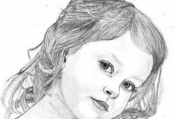 """Podręcznik """"Jak narysować dziecko"""""""
