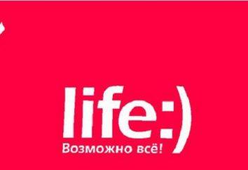 """Toutes les façons d'envoyer de l'argent de """"Vie"""" à """"Vie"""""""