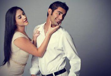 Oroscopo: come innamorarsi di gemello di un uomo?