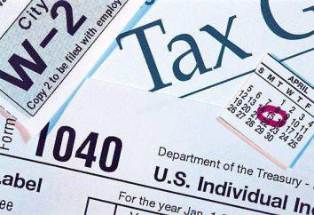 Impuestos al valor catastral: cómo calcular un ejemplo. ¿Cómo sé que el valor catastral de la propiedad