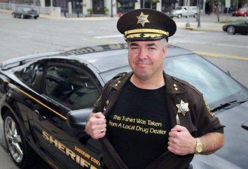 Jakie są zakładki dealerów narkotyków?