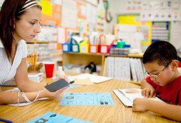 Graças educador de pais: amostra. Graças educador de pais para a realização de celebração
