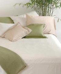 Bettwäsche aus Bambus – die Vorteile und Praktikabilität