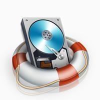 Ein Programm, um Daten von der Festplatte wieder her: wie es zu benutzen?