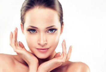 remèdes efficaces et bon marché pour l'acné