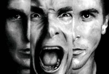 Kto jest schizofrenikiem? Jak rozpoznać schizofrenię? znane schizofreników
