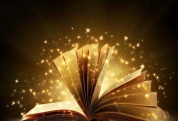 Concurso literário – uma plataforma de lançamento para autores novatos