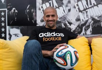 Juan Sebastian Veron – l'un des meilleurs joueurs argentins de l'histoire