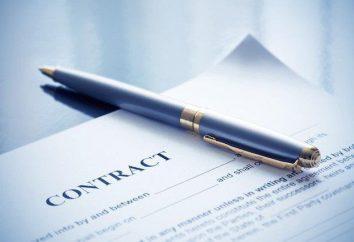 Bezpłatne Umowa pożyczki pomiędzy podmiotami prawnymi. Próbkę zwłaszcza wypełnienie