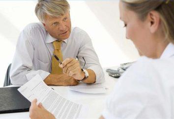 Missione possibile: come prendere prestiti con storia di credito cattivo?