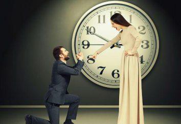 Mąż pije z przyjaciółmi, spacery – co robić? Psychologia stosunków rodzinnych