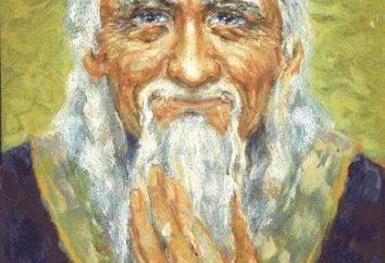 Elder – è il sostegno della gente