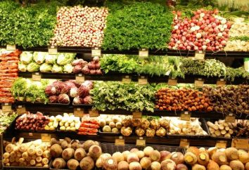 Grocery – um negócio promissor e rentável