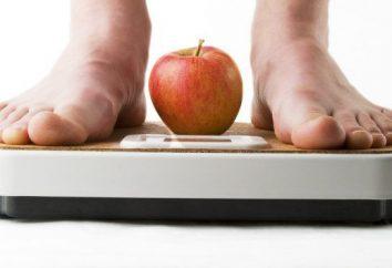 Wie in einer Presse abnehmen Bauch schwingen? Tipps für Männer und Frauen