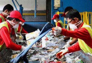 Forma 2-TP (odpady): terminy celu napełniania