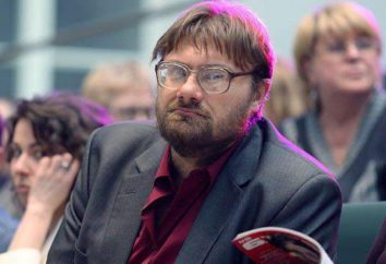 Fedor Nikitycz Dvinyatin – ekspert, który jest na drugim miejscu w liczbie udanych gier